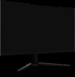 monitor hm270c