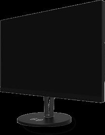 monitor hm270w