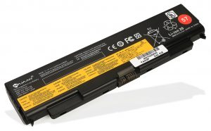Hajaan Replacement Batteries for Lenovo - image