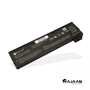 Replacement Laptop Batteries for LENOVO ThinkPad X240 X240S X250 X260 X270 T440 T440S T450 - Product Thumbnail