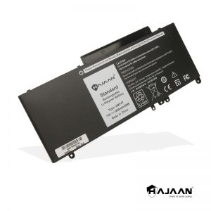 Replacement Laptop Battery for DELL Latitude E5270, E5570 - Product Thumbnail