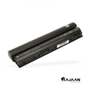 Replacement Laptop Battery for DELL Latitude E6330 E6120 E6220 E6230 E6320 E6320 - Product Thumbnail