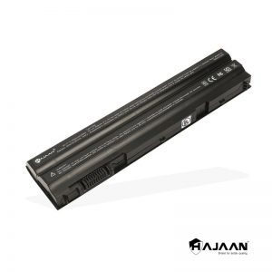 Replacement Laptop Battery for DELL Latitude E6430 E6420 E6520 E6530 E5430 E5520 E5420 E5530 - Product Thumbnail