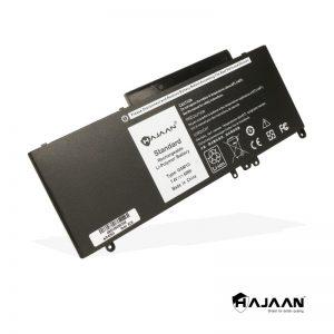 Replacement Laptop Battery for  Dell Latitude E5450 E5550 E5250 Series - Product Thumbnail