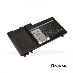 Replacement Laptop Battery for Dell Latitude E5570, E5470, E5270 - Product Thumbnail