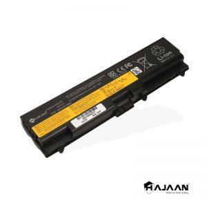 Replacement Laptop Battery for Lenovo ThinkPad T430 T430i T410 T410i T420 T420i - Product Thumbnail