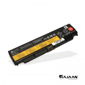 Replacement Laptop Battery for Lenovo ThinkPad T440P T540P W540 L440 L540 - Product Thumbnail