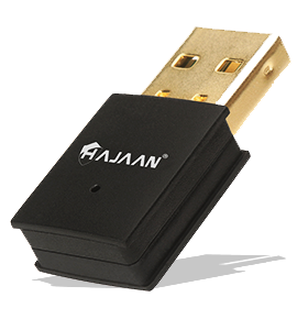 HW300-WIFI 300 - Product Thumbnail