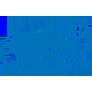 intel 19 9gen logo