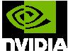nvidia gts 1650 4gb logo